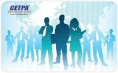 wireless networking training programs prepare pros for engineering jobs in telecom and other industries cetpa