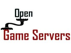 If you want your existing client base to stick with you as you grow your business by acquiring new clients, you would want to move to a dedicated game server. Open Games, Growing Your Business, Base