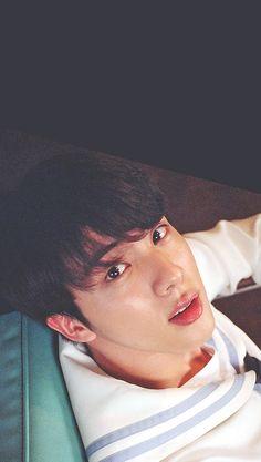 Every angle is perfect 😍 Seokjin, Kim Namjoon, Jung Hoseok, Suga Rap, Bts Jin, Bts Bangtan Boy, Foto Bts, Bts Photo, Taehyung