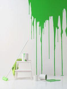 paint. #coloreveryday