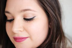 Session 3 – Dia dos Namorados | Stephanie's Daily Beauty