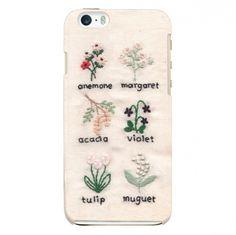Kanae Entani iphone-case