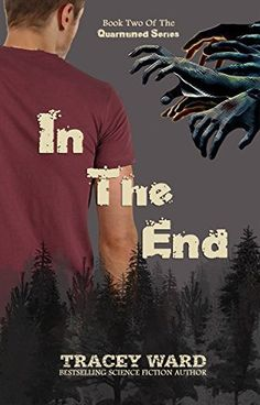 In the End (Quarantined series Book 2), http://www.amazon.com/dp/B00HMA9J58/ref=cm_sw_r_pi_awdl_n1A-ub12ESD6X