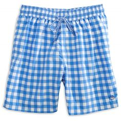 d84ab4d72f Gingham Swim Trunk. Preppy MenSwimwearClothesFinal SaleProductsSouthern TideBoxersBourbonSpring  2015