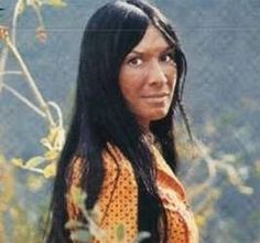 buffy st marie | Buffy Sainte Marie filefront download