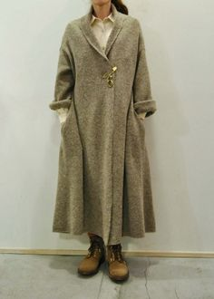 DSC_0135.JPG, Wool omG
