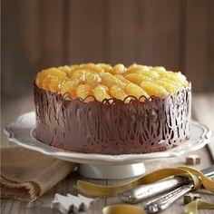 Composting Process, Tiramisu, Delicious Desserts, Sweets, Cake, Ethnic Recipes, Book, Tailgate Desserts, Molde
