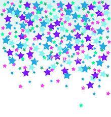 Resultado de imagen de stars vector