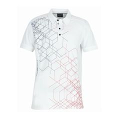 new styles d30ee 67b08 Foremost Golf Offers a Wide Selection of Mens   Womens Golf Shirts   Polo  Golf Shirts from Top Golf Brands.