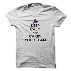 League of Legends T-Shirt Hoodie Sweatshirts eia. Check price ==► http://graphictshirts.xyz/?p=61754