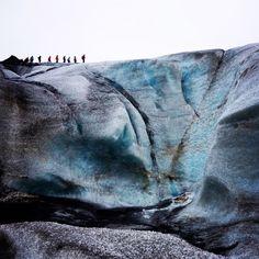 5 Tours You Won't Want To Miss In Iceland | Unlocking Kiki