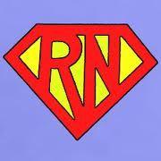 super #nurse