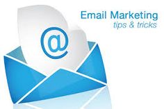 #Useful tips for #emailmarketing www.alphasandesh.com #massemailmarketing