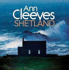 Shetland by Ann Cleeves http://www.amazon.co.uk/dp/B0114MO8RI/ref=cm_sw_r_pi_dp_.plUwb1F0GYTA