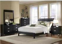 1000 images about Knoxville Wholesale Furniture on