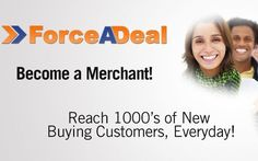 Starting Today through 6/30 - Get More Money Online Period