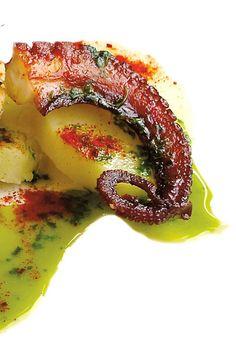 Recette Basque De La Sauce Xipister Pour Les Moules Blog