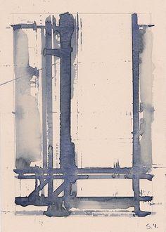Stephen Croeser, Unknown on ArtStack #stephen-croeser #art