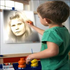 Jms-Hand Painting Hand Painted, Hands, Painting, Pictures, Painting Art, Paintings, Painted Canvas, Drawings