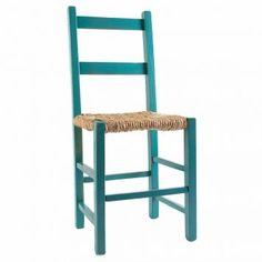 Cadeira straw