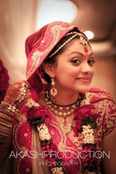 IT'S PG'LICIOUS — #happy #bride #indian wedding