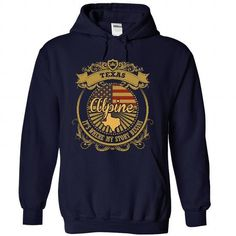 Alpine - Texas Is Where Your Story Begins 2805 - #couple hoodie #sweatshirt dress. LIMITED AVAILABILITY => https://www.sunfrog.com/States/Alpine--Texas-Is-Where-Your-Story-Begins-2805-3037-NavyBlue-50960625-Hoodie.html?68278