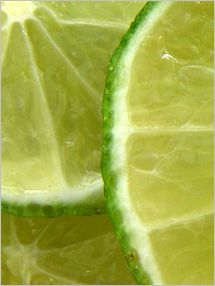 Using Lemons & Limes: Learn how to boost the juice from your lemons & limes!