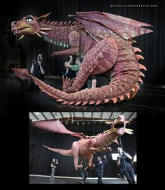 tall Shrek Dragon for Rent. Get a free quote! Shrek Costume, Puppet Costume, Marionette Puppet, Dragon Costume, Shrek Dragon, Dragon Puppet, Shadow Puppets, Hand Puppets, Samhain