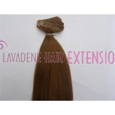 Colour: Light Caramel Brown Style : Straight Weight: Length: 20 inches in 1 pack Permanent Hair Extensions, Brown Tape, Caramel Brown, Brown Fashion, Colour, Long Hair Styles, Beauty, Color, Long Hairstyle
