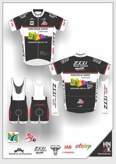 ja borderes cycling shirt  Bike weare, cycling clothing,designs  shirts and shorts  man, kids and woman