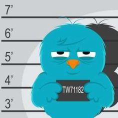 People Arrested for Dumb Social Media Posts
