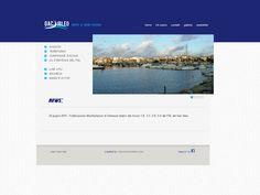 dynamic website #website #design #site #graphic