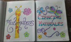 Notebook Art, Borders And Frames, Bullet Journal Spread, Doodles, Classroom, Notes, Lettering, The Originals, School