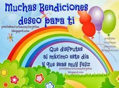 tu gracia me salvo Good Morning Good Night, Morning Quotes, My Children, Happy Birthday, Positivity, Cards, Quites, Dreams, Boutique