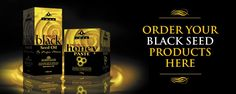 Iman Products Black Seed Oil - Buy your Black Seed Oil Products here online