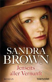 Keine Frage Jenseits aller Vernunft gehört absolut nicht zu den besten Werken, die Sandra Brown je geschrieben hat. Zu vorhersehbar, zu glatt, zu wenig mitreißend und irgendwo auch nicht wirklich spannend. Ein Roman, der nur durchschnittliche Qualität hat und daher nur bedingt empfehlbar ist.
