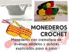 Bolero espléndido al crochet Crochet Baby Poncho, Baby Hat Knitting Pattern, Crochet Vest Pattern, Crochet Diy, Crochet Skirts, Easter Crochet, Crochet Mandala, Crochet Basics, Crochet Cardigan