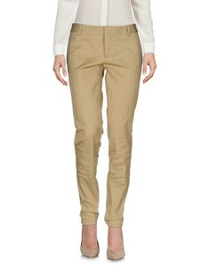 DSQUARED2 Casual Pants. #dsquared2 #cloth #dress #top #skirt #pant #coat #jacket #jecket #beachwear #
