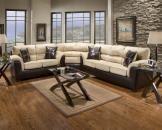Sofa  $459.99