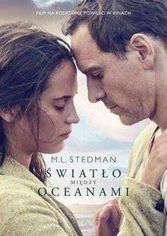 M.L. Stedman - Światło między oceanami