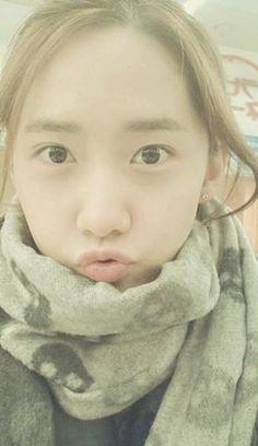 [From. YOONA] S♡NE~~~~