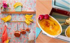 http://g.glbimg.com/og/gs/gsat5/f/original/2015/10/13/cozinha_rainha_da_cocada_5.jpg