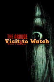 Hd Der Fluch The Grudge 2005 Ganzer Film Deutsch The Grudge Movies Top Movies