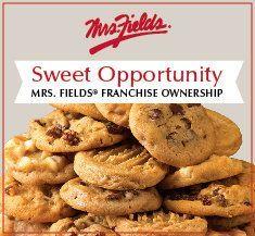 Recipe: Blue-Ribbon Chocolate Chip Cookies | Mrs. Fields Secrets