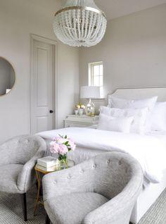 121 Incredible Guest Bedroom Design Ideas 4423