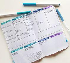 supplies-crayola-supertips-white-gel-pen