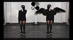 BTS (방탄소년단) - Blood, Sweat & Tears (피 땀 눈물) [Dance Cover] by Cherie
