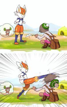 Meme memes by FoodCravings: 239 comments - iFunny :) Fan Art Pokemon, O Pokemon, Play Pokemon, Pokemon Comics, Pokemon Funny, Pokemon Memes, Pokemon Fusion, Pikachu, Pokemon Stuff