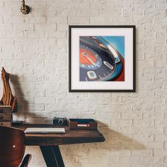 Fan of the classic Gulf Racing Porsche 917? How about this epic new print we have in stock and just added to our online store. . #autoart #automotive #automotivedaily #automotiveart #automotiveartwork #lazenbyvisuals #porsche #classicporsche #retroporsche #porsche917 #porsche917gulf #porscheart #porscheartdaily #porscheracing #gulfracing #porschelemans #lemans #gulfporsche #rolexwatch Automotive Art, New Print, Limited Edition Prints, Porsche, Sketches, Racing, Fan, Retro, Store