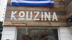 10 restaurantes para conhecer em São Paulo - Luiggi no Mundo | Luiggi no Mundo